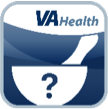 Ask a Pharmacist app icon