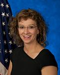 Kathleen L. Frisbee, MPH, Ph.D.
