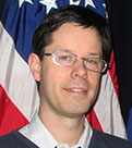 Shawn Hardenbrook