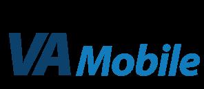 VA Mobile logo
