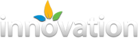 Innovation Logo